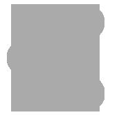 《【高德娱乐账号注册】欧冠:巴萨胜费伦茨瓦罗斯》