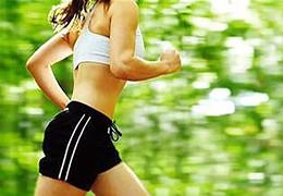 紅馬進行時(51)|訓練營:要想提高跑步成績,練好這個部位太重要了