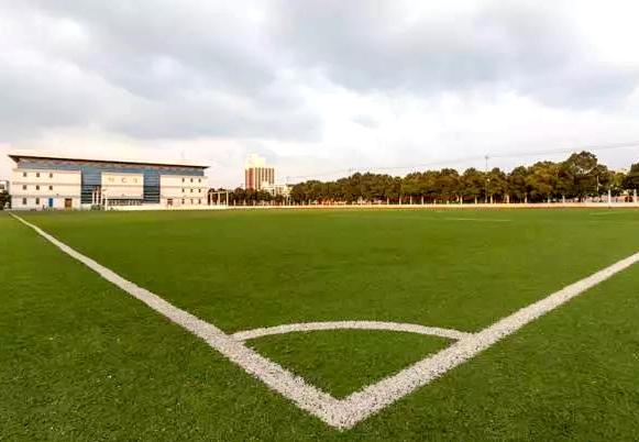 學校體育場館開放不只是開啟一扇門,背後有哪些運營難題?