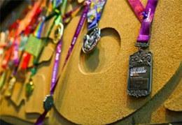 蹭跑、替跑、高價賣名額……如何應對國內馬拉松辦賽新考驗?