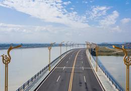 樂山馬拉松(12)|你最關心的樂山馬拉松路線出爐,11月11日沿著大渡河來一場樂跑之旅吧