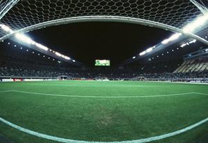 31家上市公司爭相布局體育産業,其中布局足球賽事IP最多