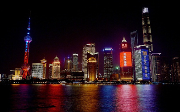 新華網體育電競觀察|生態完善之後,電競公司布局重點城市的新邏輯