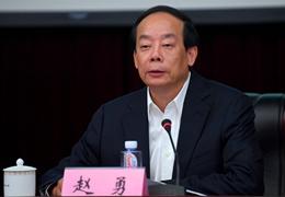 國務院全民健身工作部際聯席會議聯絡員會議在京召開