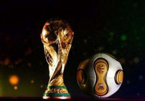 中國企業首獲國際足聯洲級代理權,助力亞洲品牌進行世界杯營銷