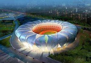 浙江體育局聯手阿裏體育發展體育産業,打造智慧亞運和智慧杭馬
