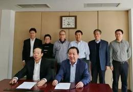"""探索足球宣傳新方法、新路徑,體育總局和內蒙古自治區聯手打造""""足球頻道"""""""