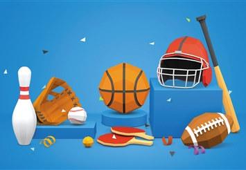 到2020年总规模或接近2000亿元,青少年体育培训迎来风口?