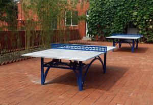 """借""""丝路杯""""中国—东盟乒乓球赛契机,广西靖西将建设乒乓主题体育公园"""