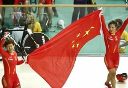 """""""双轨制""""将成中国自行车改革关键词"""