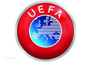 欧足联:中国投资欧洲足球异常活跃