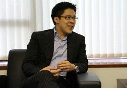 希望将电子竞技列入东亚青年运动会比赛项目,霍启刚称已向组委会提交申请
