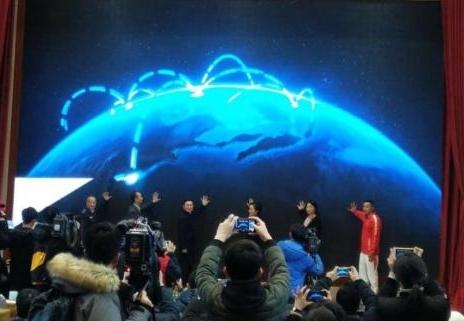 """杭州亞組委公開徵集亞運會會徽,設計需""""考慮在新技術領域的延展應用"""""""