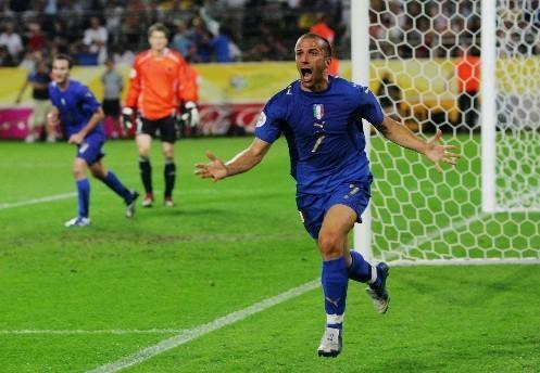 國際足聯報告發布,意大利俱樂部給經紀人付費最多