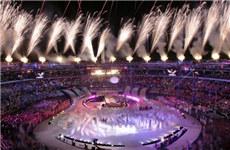 第二十屆:2006年都靈冬奧會