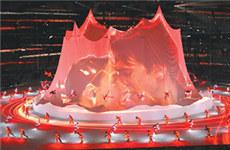 第二十一屆:2010年溫哥華冬奧會