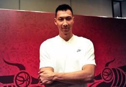 易建聯回歸,中國男籃世界杯預選賽迎戰新西蘭