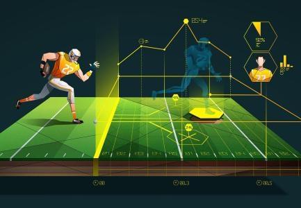 人工智能如何助力体育强国建设?政协委员这样说