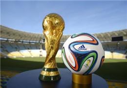 美加墨聯合申辦2026年世界杯城市名單公布,23城入選