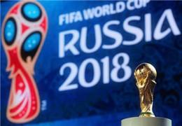 重磅!國際足聯宣布俄羅斯世界杯使用視頻助理裁判