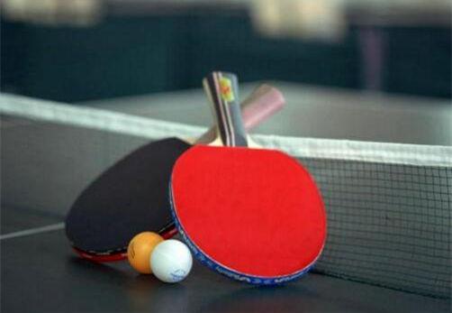 国乒结束选拔,林高远、王楚钦、陈梦、王曼昱获世乒赛资格