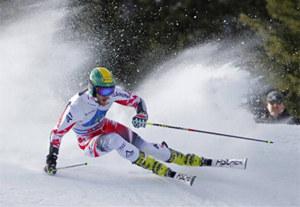 尴尬!高山滑雪世界杯赛季收官战因大风天气被取消