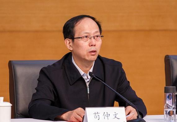 体育总局局长苟仲文:国家队选拔取消领导干预,杜绝暗箱操作