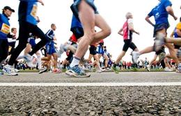 中国马拉松迈出新一步!云南首家职业马拉松俱乐部成立
