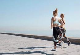 享受马拉松春运时代,跑者要有选择意识和饮食方案