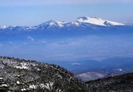 日本7名登山者在长野遇险 3人死亡4人受伤