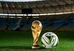 2026年世界杯将花落谁家?答案6月13日揭晓