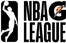 NBA发展联盟一球员比赛期间倒地不起,终告不治身亡