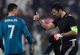 惊世进球征服意大利!尤文球迷为他鼓掌,C罗受宠若惊