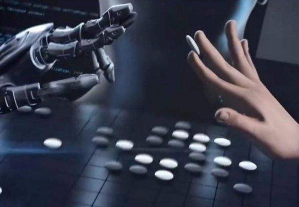 """更开放,更共享,比利时围棋AI""""丽拉·元""""重塑""""阿尔法元"""""""