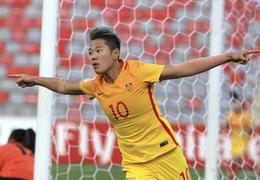 """第七次晋级世界杯!中国女足将更重视亚洲杯""""大考"""""""