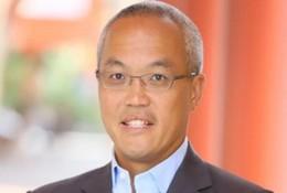 NBA中國新一任CEO確定!擁有超20年體育和娛樂行業管理經驗的他成功當選