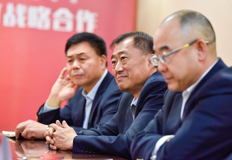 引入社會力量共同培養田徑人才,中國田協探索改革新模式