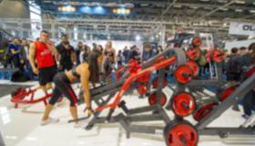 """人工智能加持健身領域,AI時代健身房迎""""科技革命"""""""