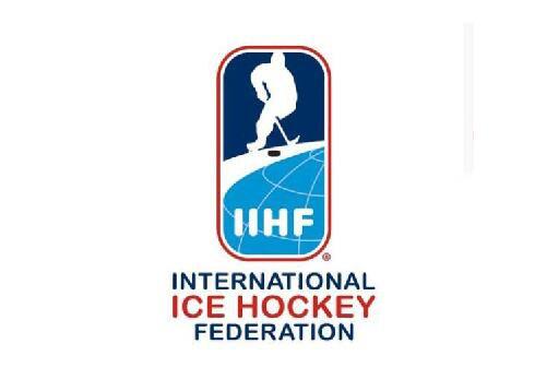 """重磅!國際冰球聯合會全票通過中國男、女冰球隊""""直通""""2022年冬奧會"""