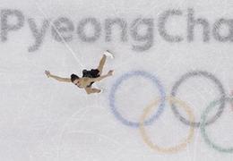 """楊揚:奧林匹克""""東亞周期""""為亞洲提供機遇"""