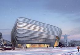 北京發布冬奧會場館及配套基礎設施總體建設計劃,延慶冬奧村等26個項目年內開工