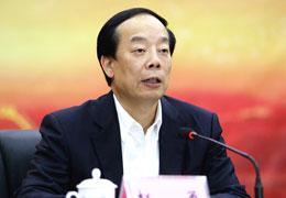 國家體育總局副局長趙勇:科學健身需要大批能開運動處方的醫生