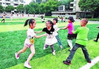 《中国群众体育发展报告(2018)》发布,国人人均体育场地面积达1.66平方米