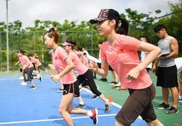 国家体育总局发布三文件,规范体育赛场行为与市场秩序