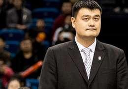 """籃球改革係列調研之三:創新辦賽及運營模式 鑄造中國籃球的""""太空電梯"""""""