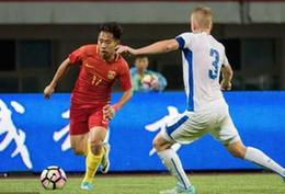 足协开出重磅罚单!上海绿地申花队小将周俊辰禁赛一年