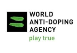 世界反興奮劑機構對俄羅斯反興奮劑機構解禁