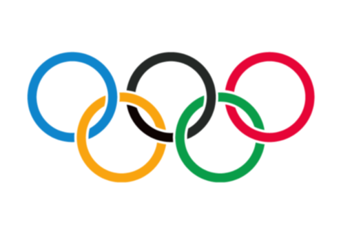 意大利米蘭和科爾蒂納丹佩佐兩城市將聯合申辦2026年冬奧會