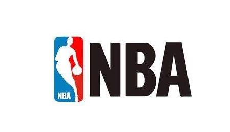 NBA新賽季的15個關鍵日期