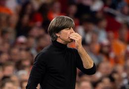勒夫臨時徵召U21國足隊長戰法國